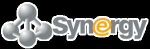 Synergy Ltda.